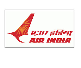 Air India Engineering Services Ltd Aircraft Technician For 111 Posts