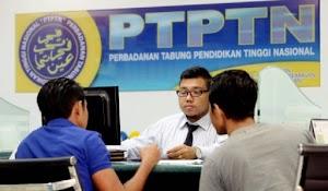 PTPTN Berikan Diskaun Sehingga 15% Kepada Semua Peminjam PTPTN