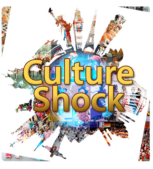 Reverse culture shock: What, when, and how to cope