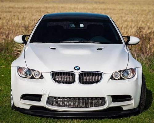 آخرین قیمت خودرو | خرید فروش اتومبیل استفاده می شود | مشخصات طراحی بررسی لیست کامل از تصاویر