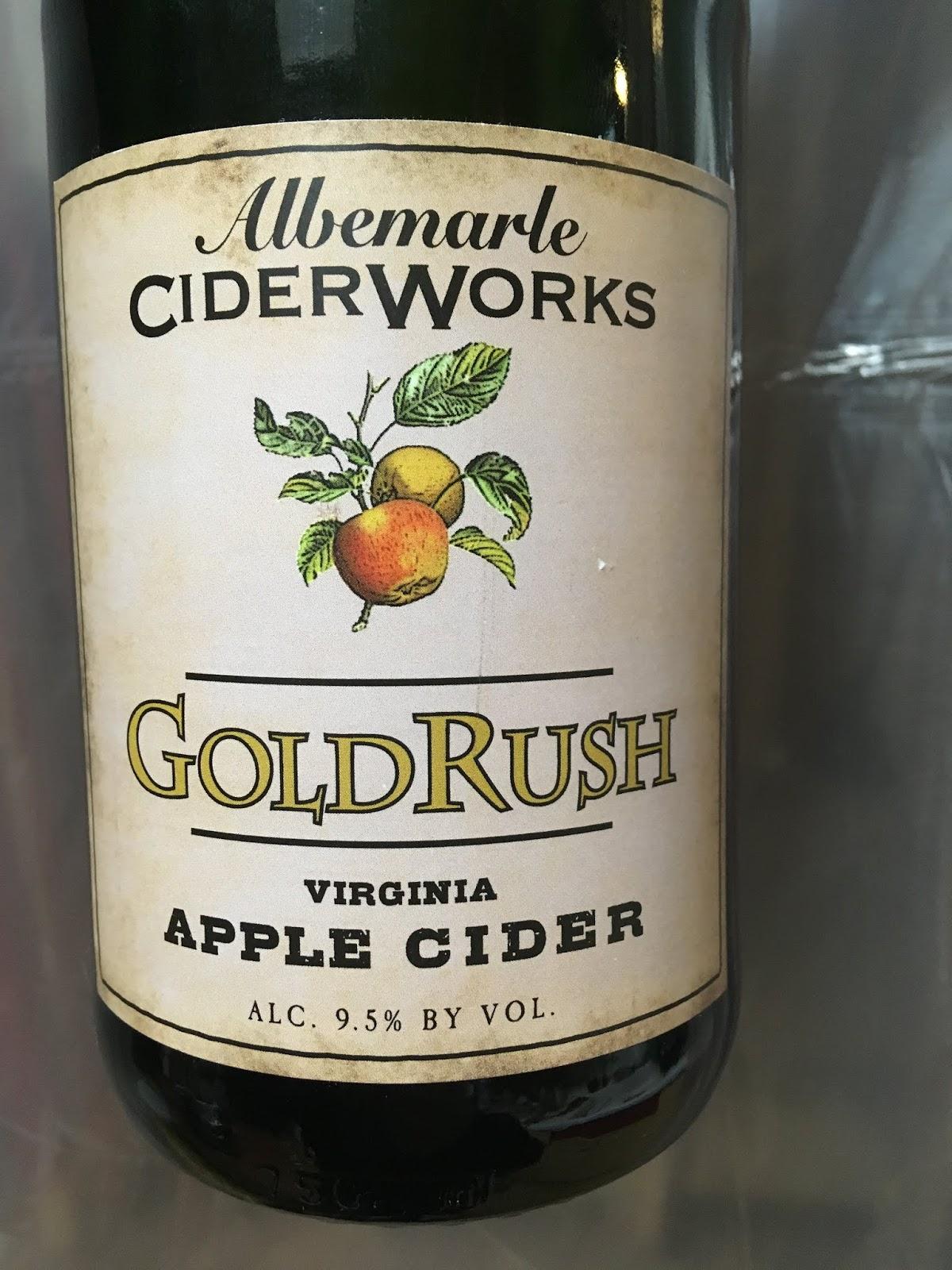 billig cider online