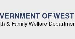 West Bengal State Health and Family Welfare Samiti Recruitment
