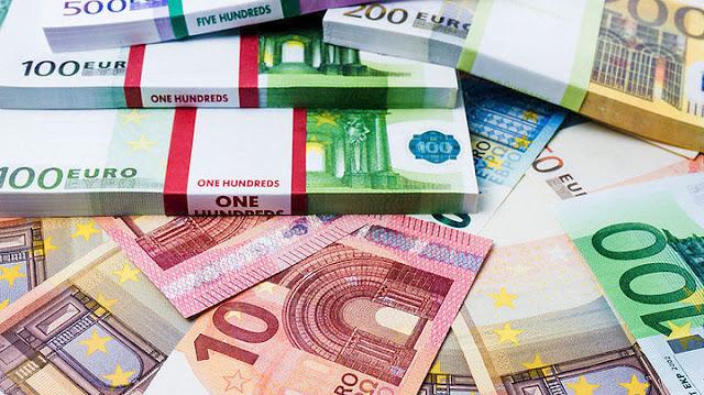1,9 εκατ. ευρώ σε Δήμους για την εξόφληση υποχρεώσεων