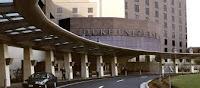 Informasi Agama: Duke University