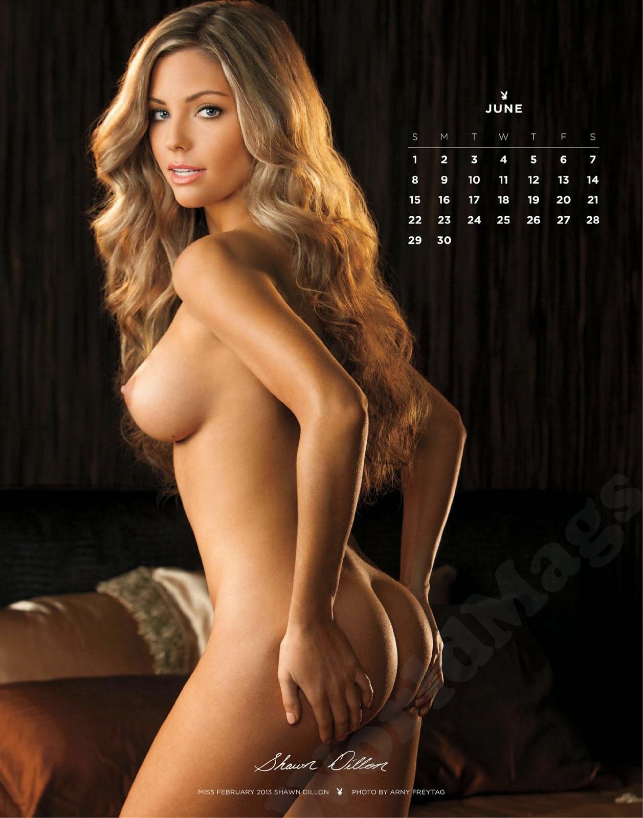 xxx-nude-calendars-wives-hole-amateur
