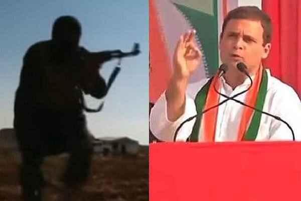 congress-help-pakistani-terrorists-after-attack-speak-against-modi