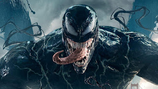 Download Film Venom (2018) Subtitle Indonesia - Dunia21