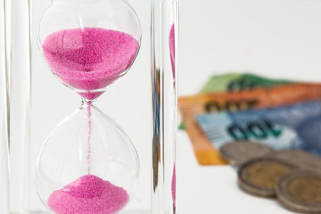 7 Tips Mengelola Keuangan Bisnis Dengan Efektif