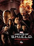 Đặc Nhiệm Siêu Anh Hùng Phần 4 - Marvel's Agents Of SHIELD Season 4