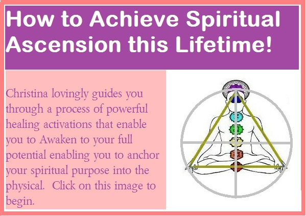 www.luxorlightascension.com