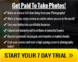 Photography Jobs Online | Get Paid To Take Photos!