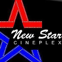 Jadwal Film New Star Cineplex Pati