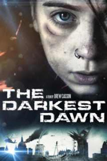 The Darkest Dawn en Español Latino