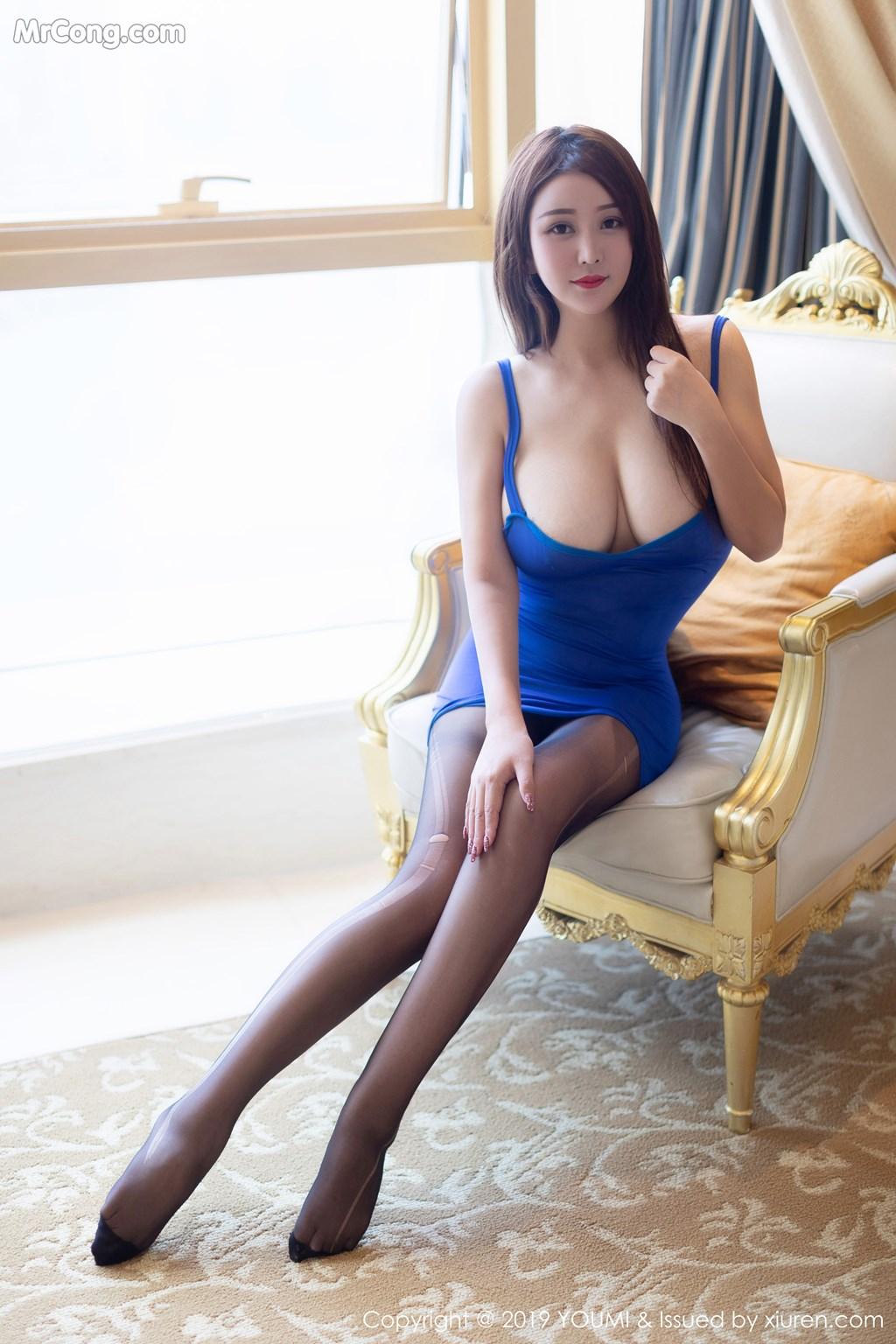 Image YouMi-Vol.341-ber-MrCong.com-001 in post YouMi Vol.341: 潘琳琳ber (56 ảnh)