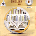 ENGLISH BOOK  I - INTER CLASSES - Punjab Text Books