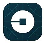 Uber Cabs Customer Care Number Mumbai