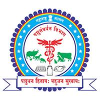 AHD Maharashtra Recruitment ahd.maharashtra.gov.in or cahexam.com