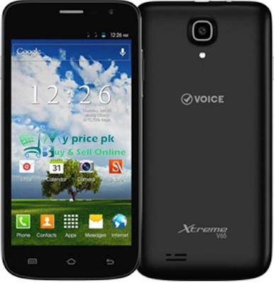 voice-xtreme-v20-flash-file