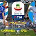 Agen Bola Terpercaya - Prediksi Sampdoria Vs SPAL 2 Oktober 2018