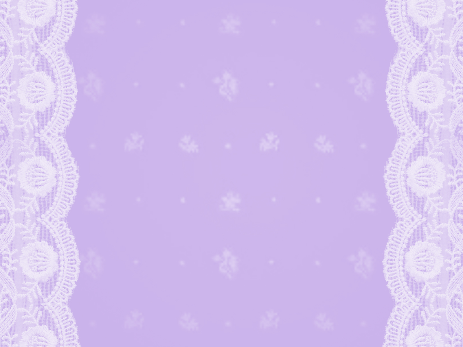 lavender vintage background - photo #37
