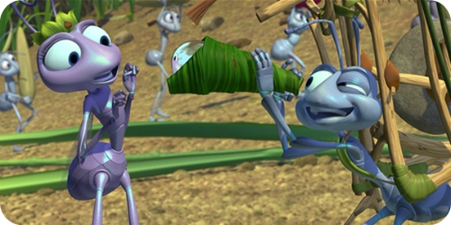 a-bugs-life-childhood-films