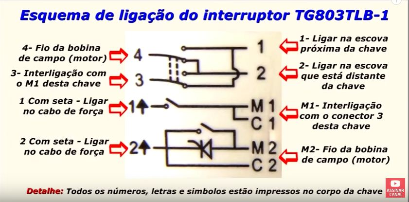 1957 wiring diagram bor listrik automotive wiring diagrams great wiring diagram bor listrik image collections diagram ccuart Gallery