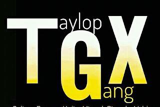 Taylop Gang  feat Quintana - Falar de Amor