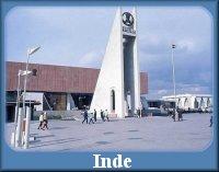 http://expo67-fr.blogspot.ca/p/pavillon-de-linde.html