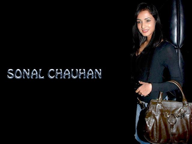 Hd Sonal Chauhan   Auto Design Tech
