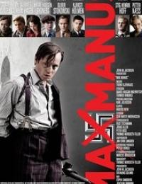 Max Manus: Man of War | Bmovies