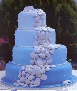 844a1c010b23 The Wedding Blog