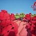 Minecraft Oyun Eklentileri(Modları)