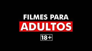 filmes porno gay