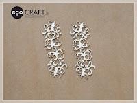 http://www.egocraft.pl/produkt/263-ornament-maly-1-na-krolewskim-dworze
