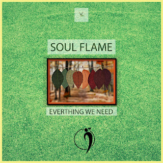 DOWNLOAD MP3: Soulflame - Everything We Need