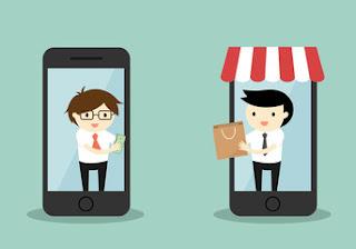 Complete Guide : Online Business कैसे करे और करने के तरीके सीखे | online seller kya karta hai?