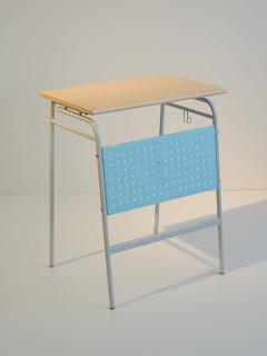 Shine Desk