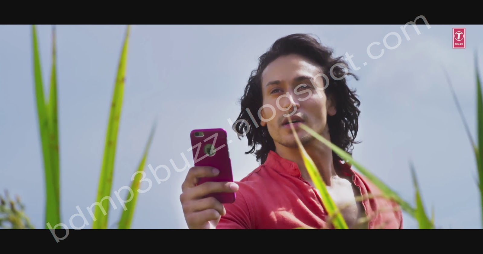 Download songs free 4u mp4 hd video download – page 4 – mp4 hd.