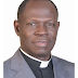 Every Nigerian must be the change we desire- CAC General Superintendent