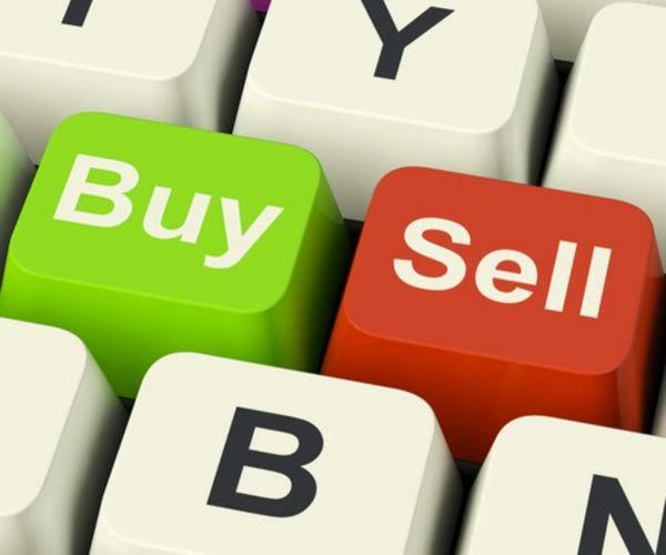 buy sell exchange online
