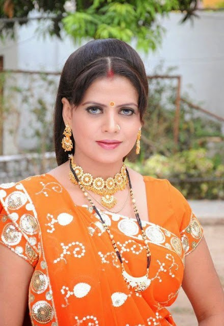 bhojpuri actress sapna - photo #5
