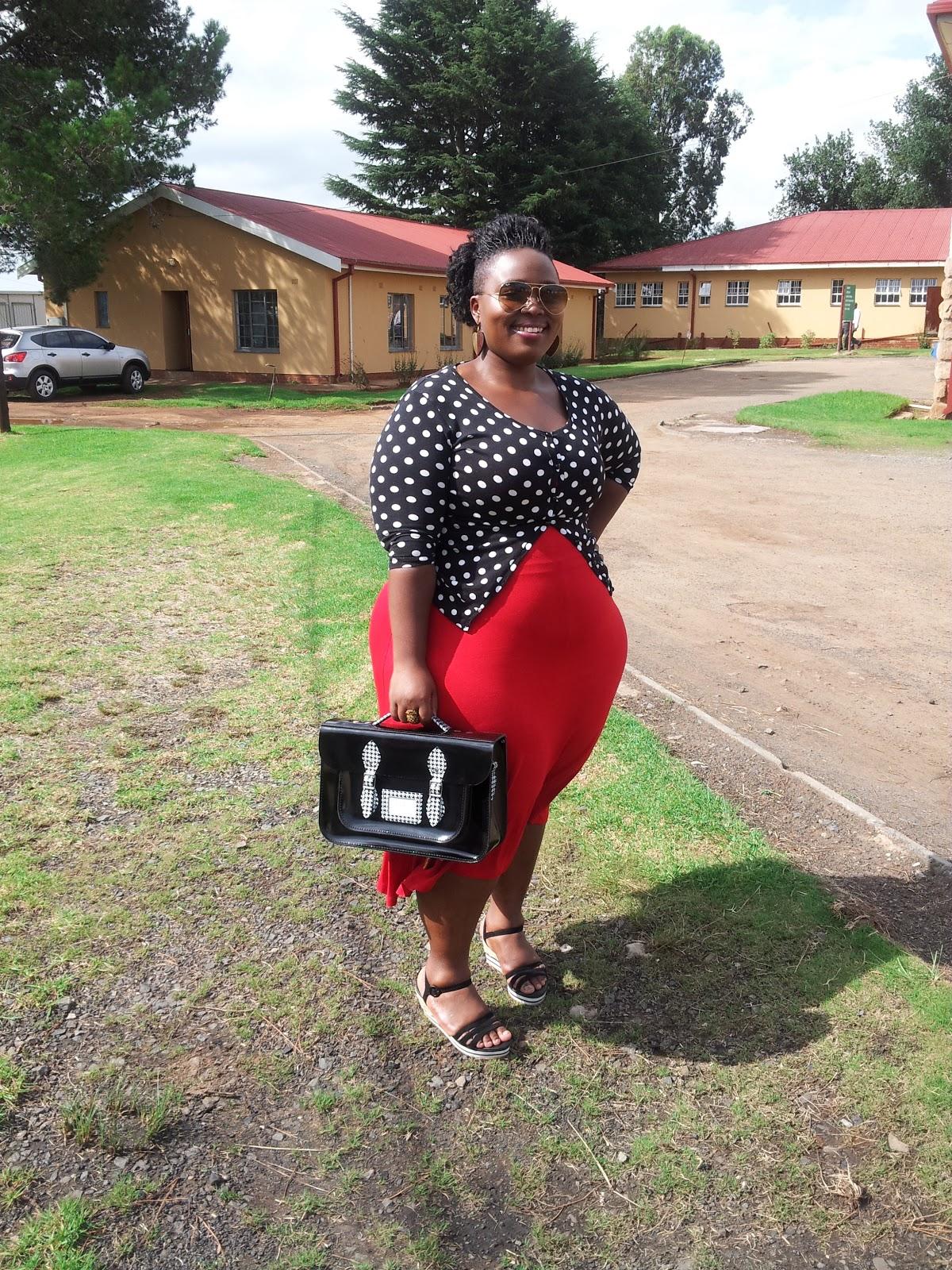 Mzansi big hairy black porn answer