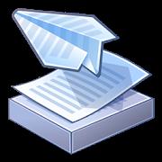 mobile-print-printershare-apk