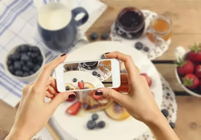 3 Ways in which Social Media can help you in weight loss