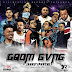 Distruction Boyz & Gqom Gvng ft. DJ Tira - Ishay'Iphathi (Gqom) [Download Mp3]