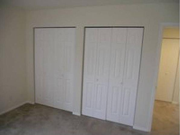 Building The Space Between Master Bedroom Move In To Present