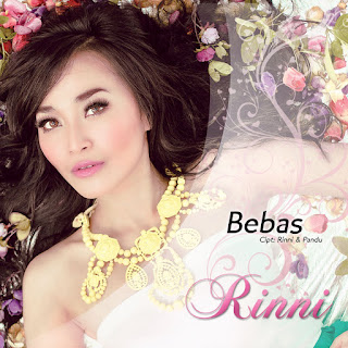 Rinni - Bebas on iTunes