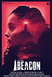 Watch Dark Beacon Online Free 2017 Putlocker