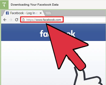how to find who see your profile on facebook
