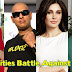 5 Celebrities of Current Times Who Survived Cancer And Made a Successful Comeback to Life